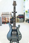PRS-594-In-Charcoal-Metallic-Sparkle-2016