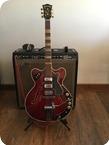 Fender Fender Super Reverb Hofner 4575