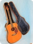 Martin-D-28-1948-Natural Dreadnought