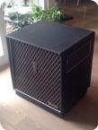 Vox-JMI-Gyrotone-II-1967-Black-