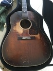 Gibson J 45 1946