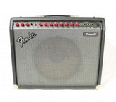 Fender Deluxe 85 1990 Black