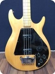 Gibson The Ripper 1975 Natural