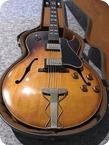 Gibson-ES175D-1960-Sunburst