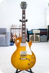 Gibson Gibson Les Paul Mike McCready Custom Shop VOS 1959 R9 59 2017