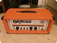 Orange-OR120-Orange
