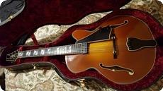 Schaefer-Guitars-15-2005-Sunburst