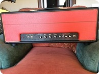 Custom-By-Cougar-Small-Box-50-2011-RedBlack-Tolex