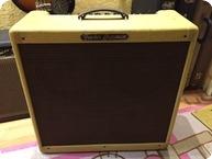Fender Bassman 5F6 A 1960 Tweed