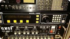 Eventide H3000 1986