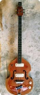 Eko 995 1969