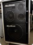 Mesa-Boogie-1615-BE-450-Watt-Cabinet