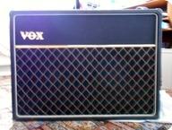Vox-AC30