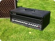 Vox-UL-430-730-1966-Black-