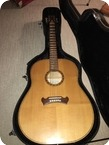 Tony-Zemaitis-Dreadnought-1981-Book-Matched-Flamed-Maple
