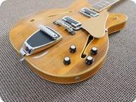 Fender-Coronado-II-Wildwood-1968-Wildwood