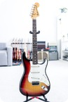 Fender-Stratocaster-1974