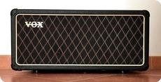 Vox AC50 JMI 1966