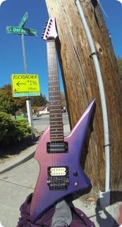 ibanez xv500 1985 guitar. Black Bedroom Furniture Sets. Home Design Ideas