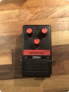 Locobox Ds 01