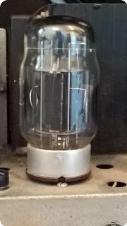 Gec Kt88 Tubes