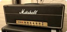 Marshall JMP 2203 1975