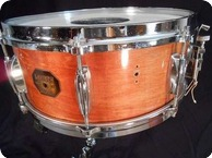 Gretsch DRB Special Keith Moon Used 1970