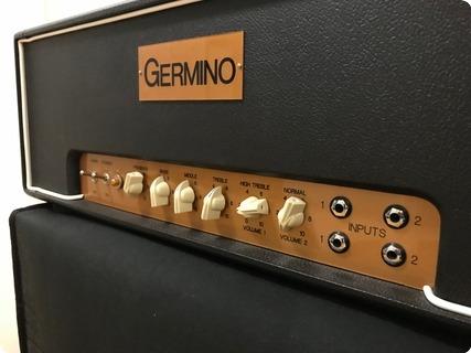 Germino Classic 45