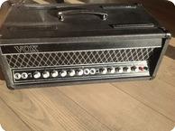 Vox-UL730-1966-Black-