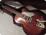 Gretsch-Tennessean-6119-1963