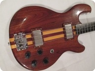 Kramer-450B-1978-Walnutmaple