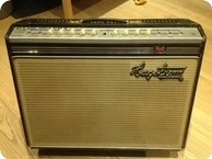 Hagstrom-Amps-GA-85-Reverb-1965-Black-And-Grey-