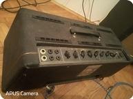 Vox-Ac30 Top- Boost-1965