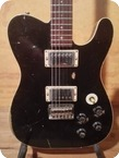 Hansen-Guitars-T-Tone-Relic-Black-Relic