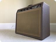 Fender-Princeton-1963-Brownface