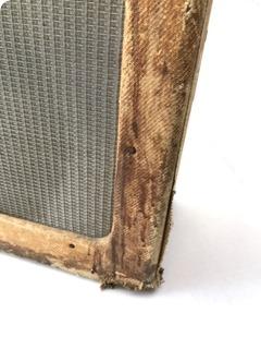Fender Pro Amp 1951 Tweed