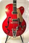 Gretsch 6120 1956