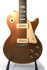 Gibson Les Paul 1954 Goldtop