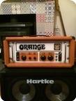 Orange OR 120