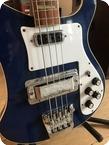 Rickenbacker-4001-1973-Azure Glo