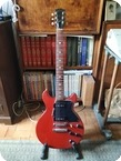 Gibson-Les-Paul-Special-Double-Cutaway-2000-Red