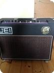 Jennings JEI V30 Black And Purple