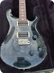 Prs Paul Reed Smith Custom 24 1990 Blue