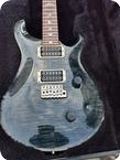 PRS Paul Reed Smith-Custom 24-1990-Blue