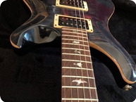 PRS Paul Reed Smith-Custom 24-1990-Blue