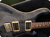 PRS-Paul-Reed-Smith-Custom-24-1990-Blue-