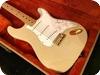 Fender-Stratocaster-1979-Blonde