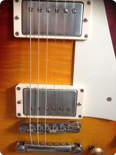 Gibson Collector's Choice #11
