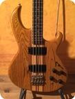 Aria Pro II SB 900 1980 Oak