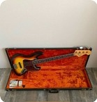 Fender-Jazz-Bass-1966-Sunburst